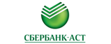 http://sberbank-ast.ru/