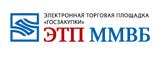 http://etp-micex.ru/
