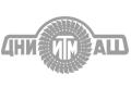 clients_logo_8