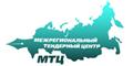 co-mtc.ru