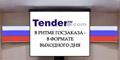 tender.com