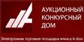 www.a-k-d.ru