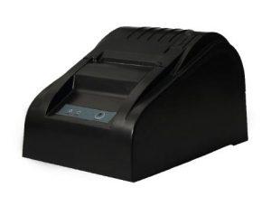 Изображение - Как передать чек лицу, оплатившему товар платежкой kassir57-300x228